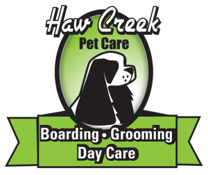 Haw Creek Pet Care